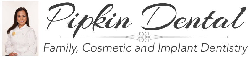 Pipkin Dental
